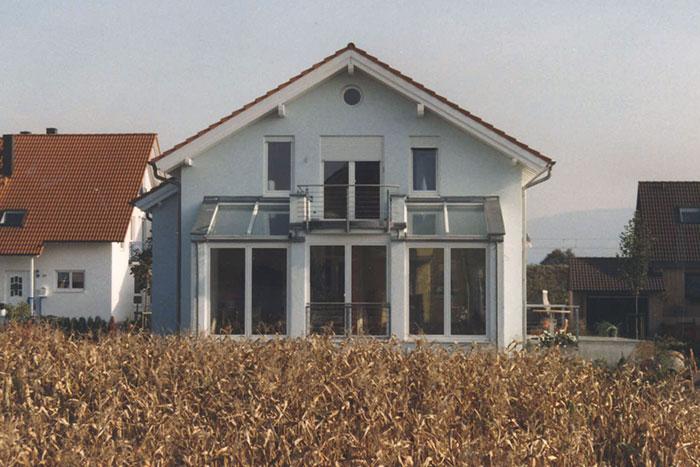 Haus K2