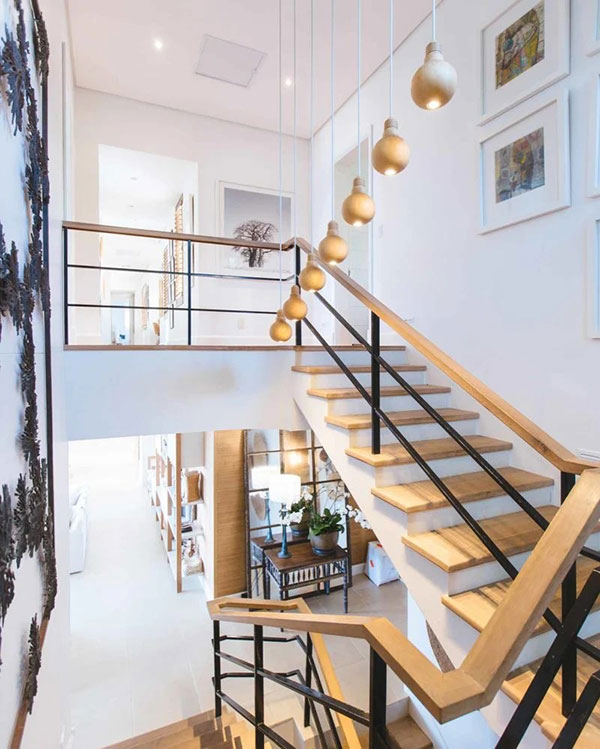 Architektur | Neubau, Umbau, Sanierung | Interieur